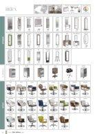 SA_Catalogue_2016_dobi - Page 3