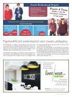 Editie Ninove 9 maart 2016 - Page 3