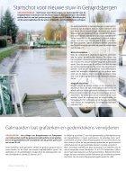 Editie Ninove 9 maart 2016 - Page 4