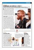 LA CARTE DE L'APPRENTISSAGE - Page 7