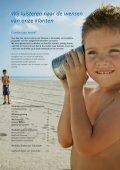 verder - Webasto Marine - Page 2