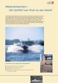 verder - Webasto Marine - Page 7