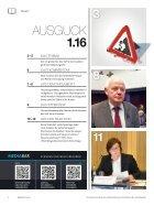 AUSGUCK_1.16 - Page 2