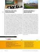 AUSGUCK_1.16 - Page 4