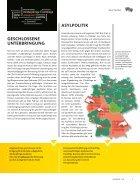 AUSGUCK_1.16 - Page 5