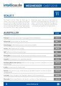 Offizieller Wegweiser smarte Mobilität - Seite 3