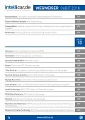 Offizieller Wegweiser smarte Mobilität - Seite 4