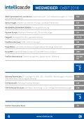 Offizieller Wegweiser smarte Mobilität - Seite 6