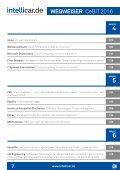 Offizieller Wegweiser smarte Mobilität - Seite 7