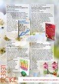 Natur heilt 4 Frühjahr 2015 - Seite 2