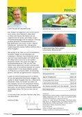 Natur heilt 4 Frühjahr 2015 - Seite 3