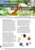 Natur heilt 4 Frühjahr 2015 - Seite 4