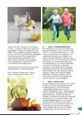 Natur heilt 4 Frühjahr 2015 - Seite 7