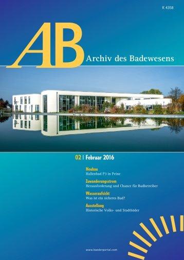 2016-02 Archiv des Badewesens___WEB