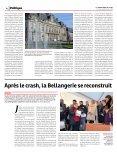 Tours Métropole - Seite 4