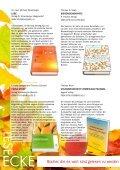 Natur heilt 3 Herbst 2014 - Page 2