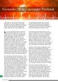 Natur heilt 3 Herbst 2014 - Page 4