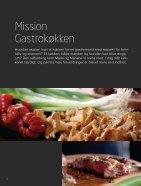 invita gastromandens koken - Page 2