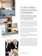 invita gastromandens koken - Page 4