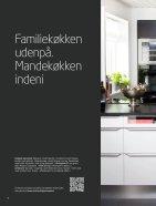 invita gastromandens koken - Page 6