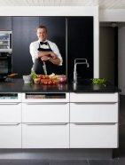 invita gastromandens koken - Page 7