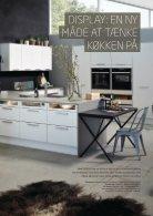 invita koken katalog - Page 7