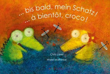 Crocodile_Buch_dt-fr_epub