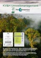 80644_17_001_KVH Promotion_Kalender_Katalog - Seite 4