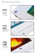 80644_17_001_KVH Promotion_Kalender_Katalog - Seite 6