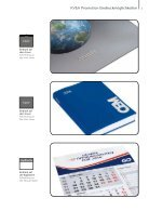 80644_17_001_KVH Promotion_Kalender_Katalog - Seite 7