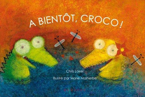 Crocodile_Buch_franz_epub