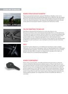 16_RiderBooklet_Adventure_web_final - Seite 5