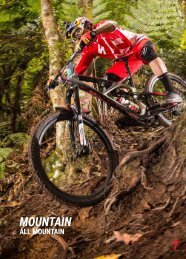 16_RiderBooklet_Mountain AM_web_final