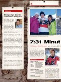 Allalin News Nr. 5/2016 - SAAS-FEE | SAAS-GRUND | SAAS-ALMAGELL |SAAS-BALEN - Seite 2