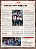 Allalin News Nr. 5/2016 - SAAS-FEE | SAAS-GRUND | SAAS-ALMAGELL |SAAS-BALEN - Seite 7