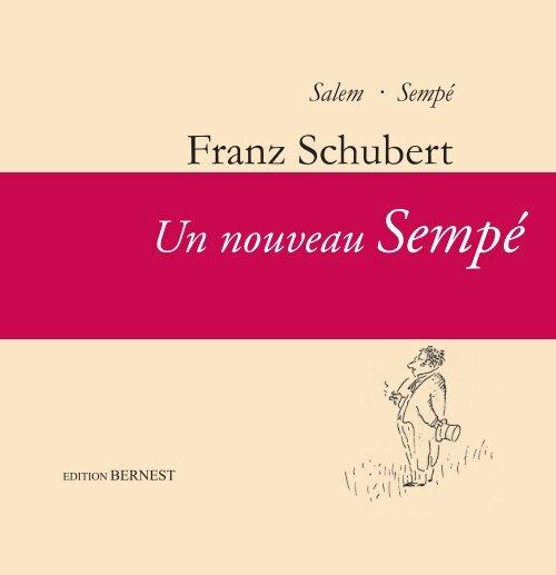 Schubert_Buch_fr_epub