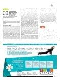 Les promesses de la mer - Page 7