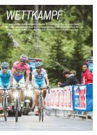 16_RiderBooklet_Road_Performance_web_final - Seite 3