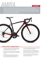 16_RiderBooklet_Road_Performance_web_final - Seite 4