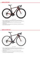 16_RiderBooklet_Road_Performance_web_final - Seite 6