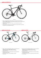 16_RiderBooklet_Road_Performance_web_final - Seite 7