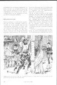 Beeldenstorm in Loosdrecht - Page 4