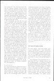 Beeldenstorm in Loosdrecht - Page 5