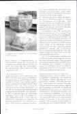 Beeldenstorm in Loosdrecht - Page 6
