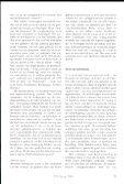 Beeldenstorm in Loosdrecht - Page 7