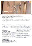 Huet Brochure (rev 1) - Page 4