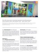 Huet Brochure (rev 1) - Page 6