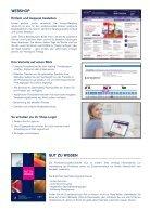testpdf1 - Seite 2