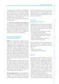 Urheberrechtlich - Seite 5
