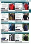 Outerwear: Fleece - logosrusltd.com - Page 2
